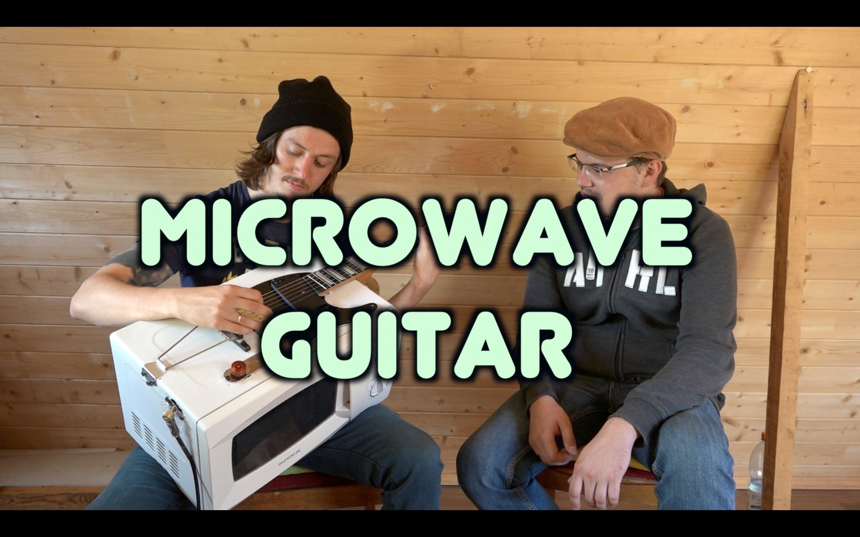 microguitar.jpg