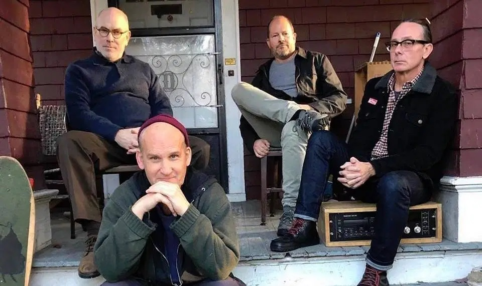 minor-threat-2018-featured.jpg