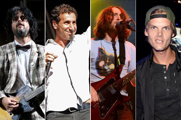 Billie-Joe-Armstrong-Serj-Tankian-Mike-Einziger-Avicii.jpg