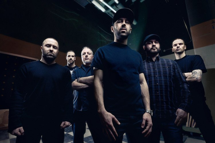Despised-Icon-2014.jpg