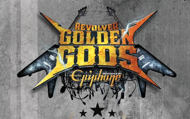 Golden-Gods.jpg