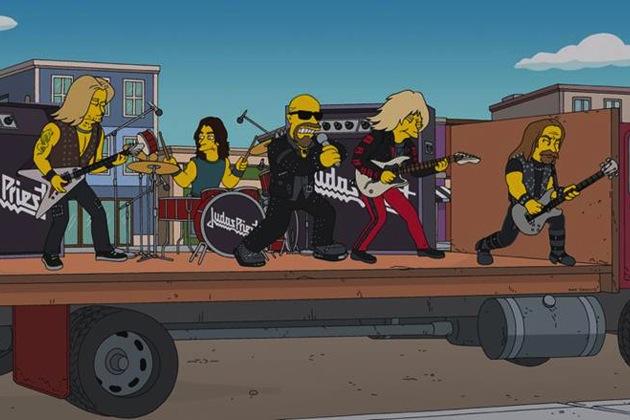Judas-Priest.jpg