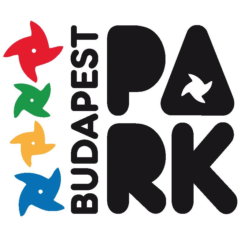 budapest-park-logo.png