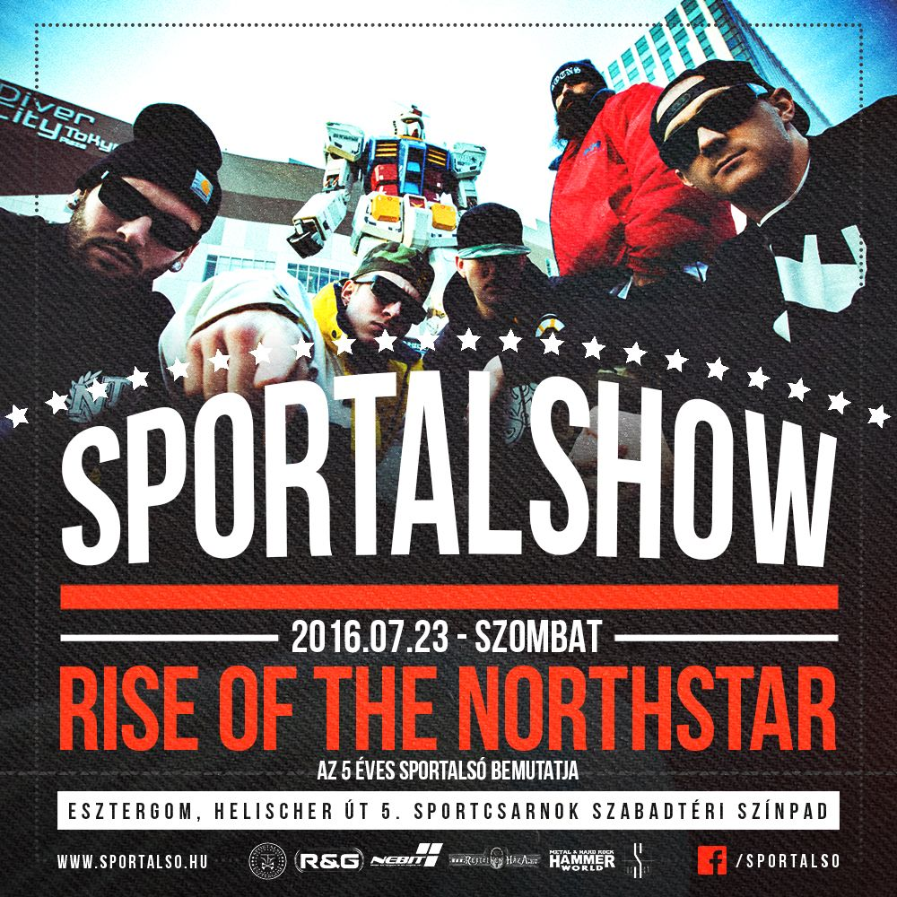 20160216_sportalso_fesztival2016_bands_confirmation_post_01_01_riseofthenorthstar_05_01.jpg