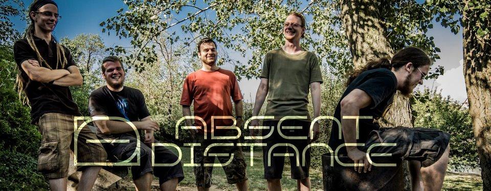 Absent Distance band.jpg