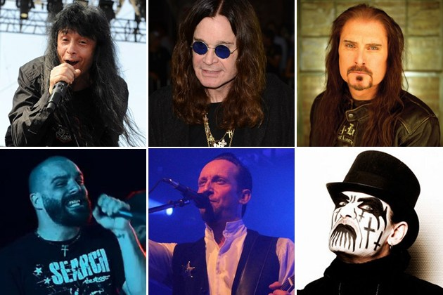 Anthrax-Black-Sabbath-Dream-Theater-Killswitch-Engage-Volbeat-King-Diamond.jpg