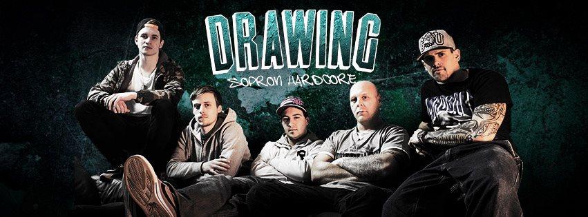 DRawing 2013.jpg