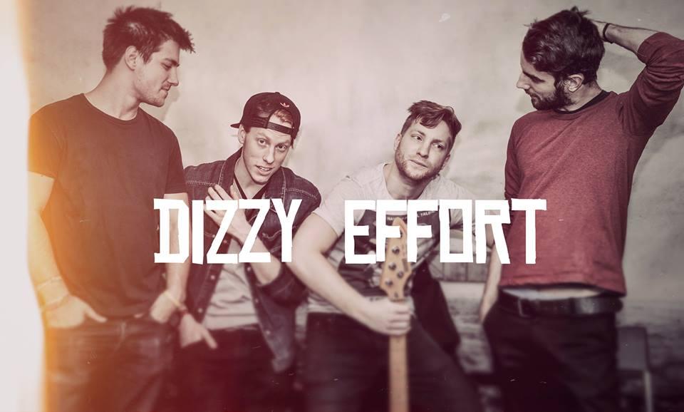 Dizzy Effort.jpg