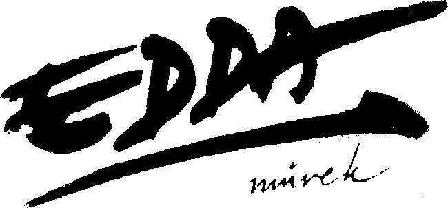 Edda.jpg