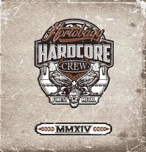 HHCC - MMXIV EP (2014).jpg