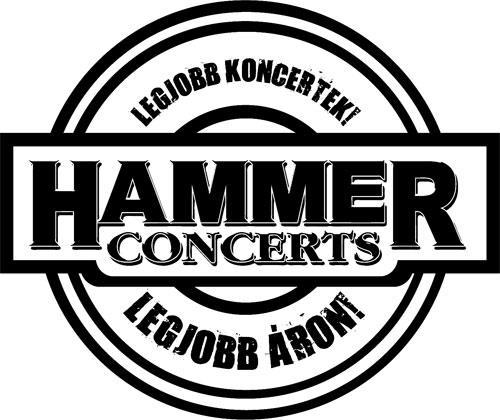 HammerConcertslogó.jpg