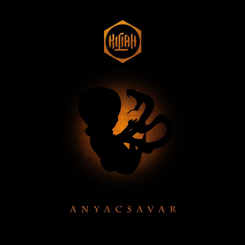 KILIAN-Anyacsavar-(EP-II)-cover.jpg