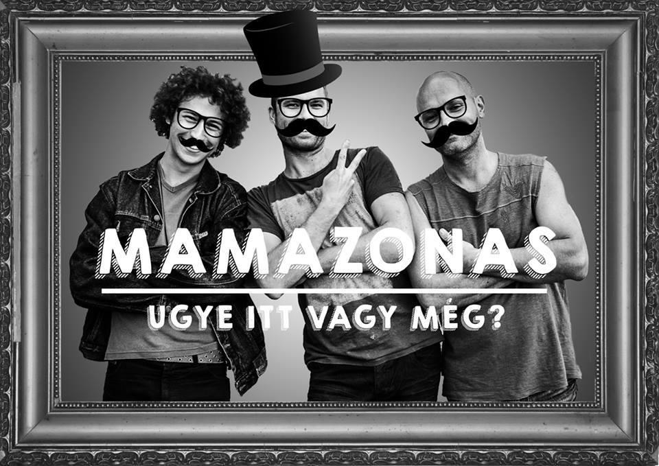 Mamazonas.jpg