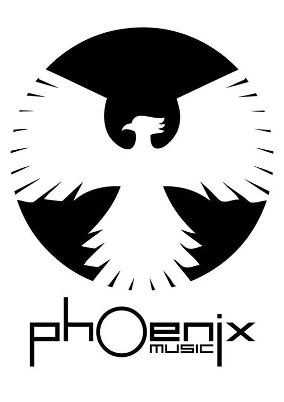 Phoenix Music logó.jpg