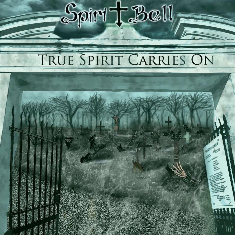 Spiritbell True.jpg