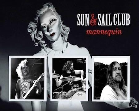 Sun And Sail Club.jpg