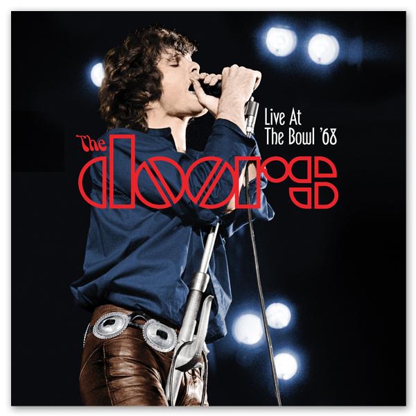 The Doors 68.JPG