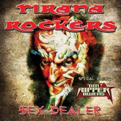 TiranaRockers_SexDealer.jpg