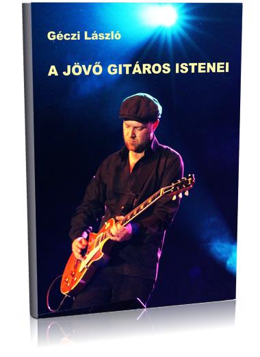 a_jovo_gitaros_istenei_borito.jpg