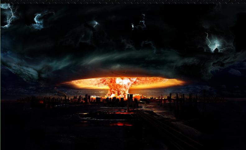 apocalypse1.PNG