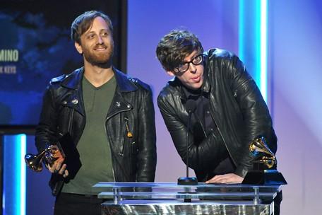black-keys-grammy-award-2013.jpg