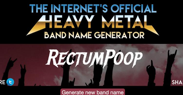 heavy-metal-band-name-generator.jpg