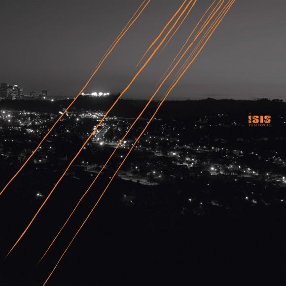 isis-temporal-580x580.jpg