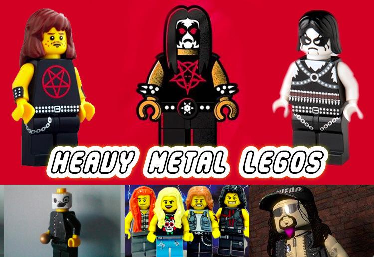 Heavy-Metal-Legos.jpg
