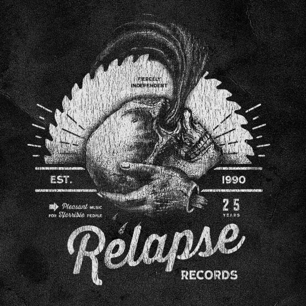 relapse-25th-anniversary-sampler-620x620.jpg
