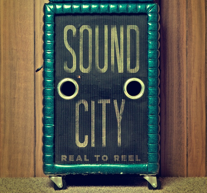 sound_city_soundtrack_121412.jpeg