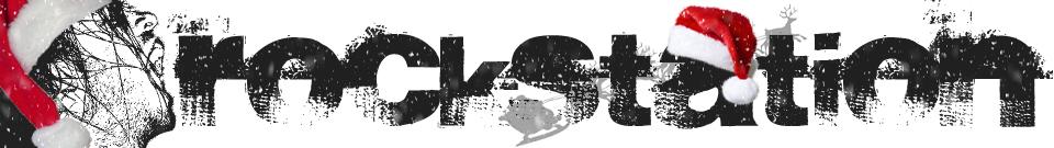 RS_logo_xmas_2013.jpg