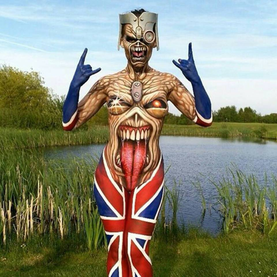 iron-maiden-body-paint-1.jpg