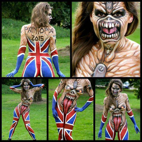iron-maiden-body-paint2.jpg