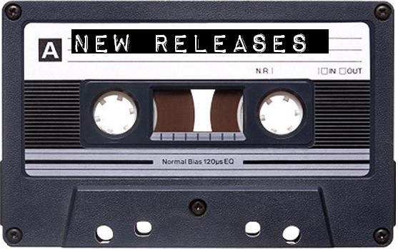 new-release-report.JPG