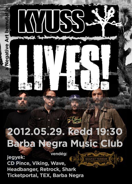 Flyer Kyuss_1.jpg