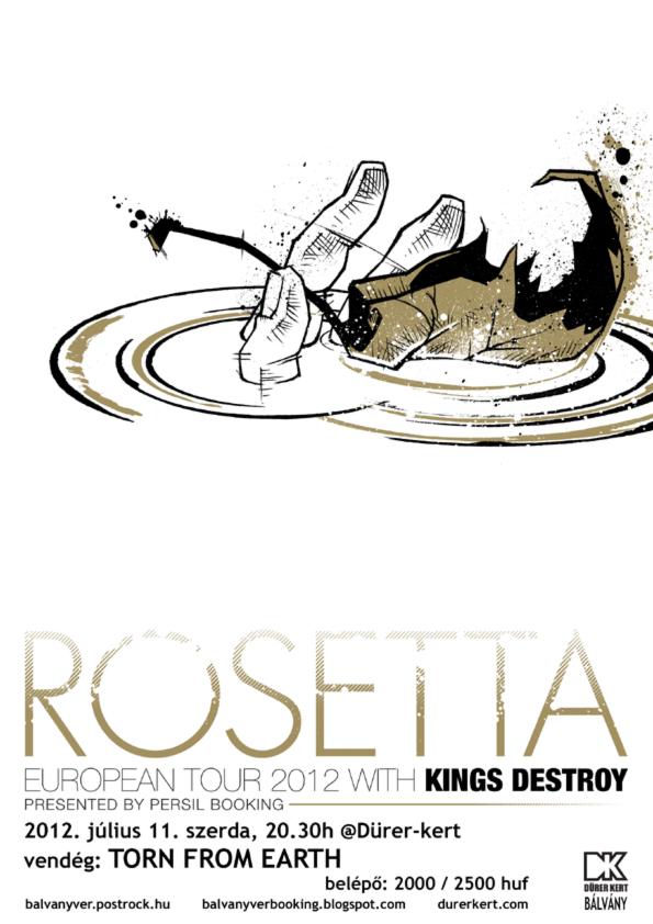 Flyer Rosetta.jpg