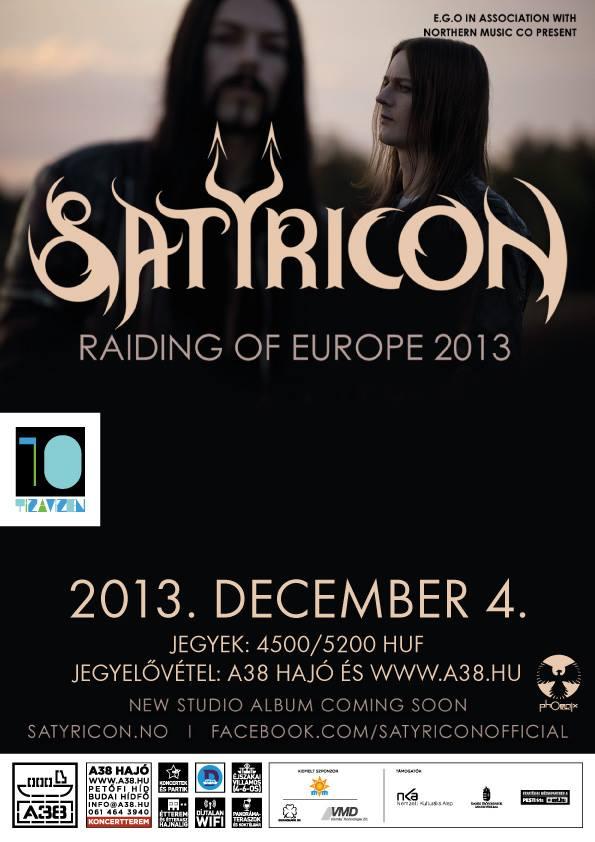 Flyer Satyricon.jpg