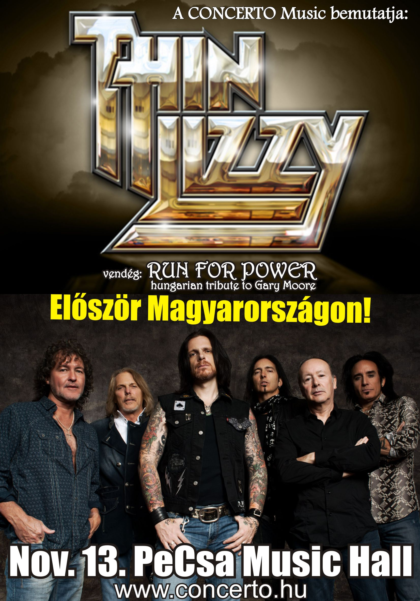 Flyer Thin Lizzy2.jpg
