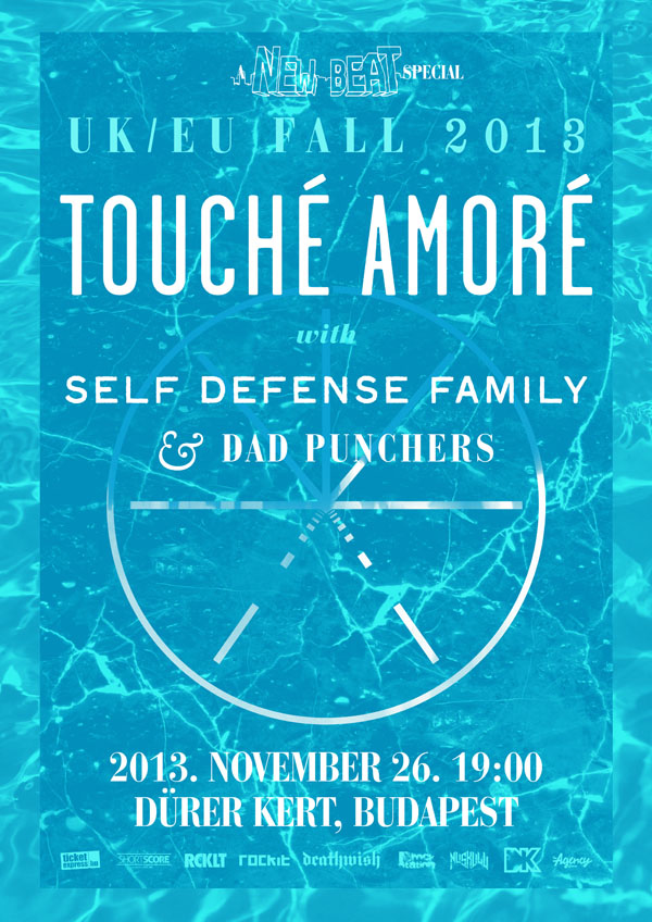 Flyer ToucheAmore.jpg
