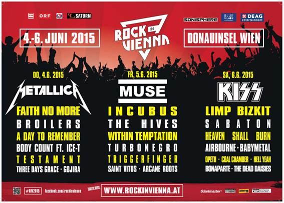 flyer_rock_in_vienna_6.jpg