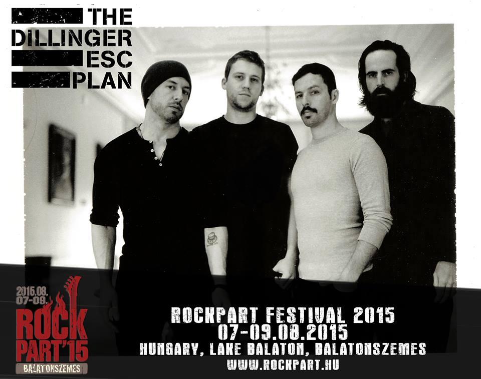 flyer_rockpart_dillinger.jpg