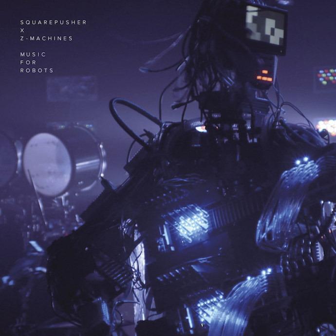 z-machines.jpg