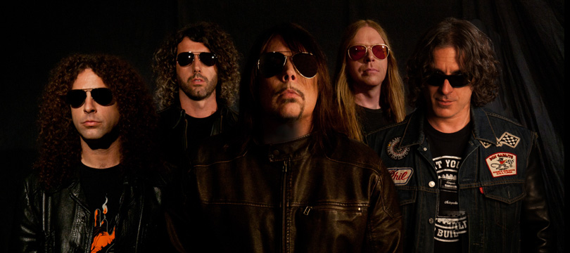 Monster magnet 2012.jpg