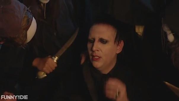 Marilyn-Manson-dies.jpg