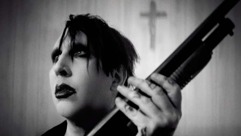 marilyn-manson-god_crop.jpg