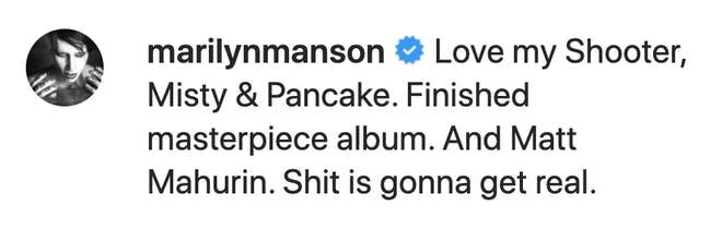 marilyn-manson-instagram-new-album-comment-2020.jpg