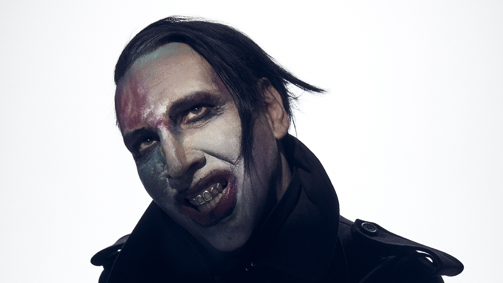 marilyn_manson_2020_travis_shinn.jpg