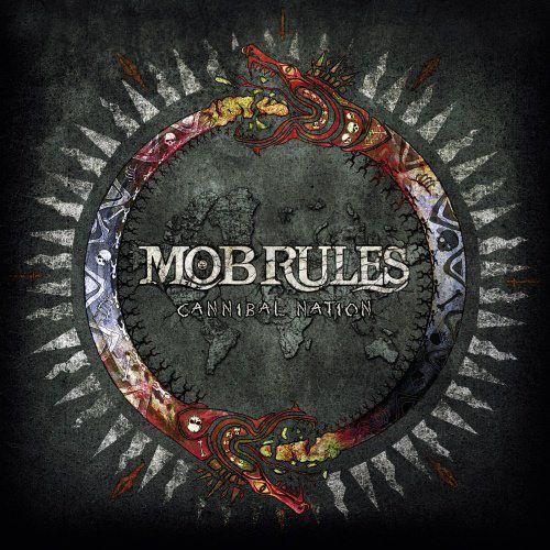 MobRulesCannibal.jpg