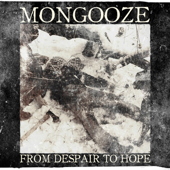 Mongooze From.jpg