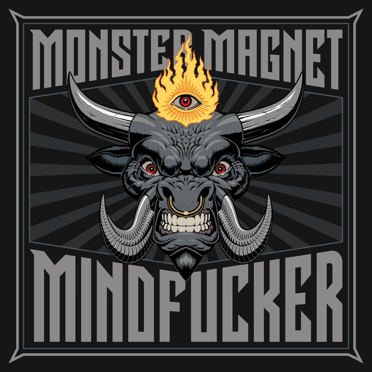 mindfucker_front.jpg